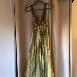 Wedding guest dress (so many compliments)